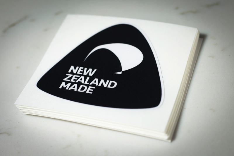 Printing Vinyl Decals for Buy New Zealand Made