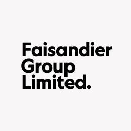 We print stationery and marketing collateral for the Faisandier Group