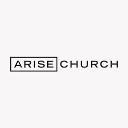 For Arise Church we print postcards, stickers, flyers, flags, DL's, invites, corflute panels, certificates and banners.