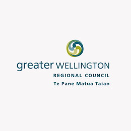 For the Greater Wellington Regional Council we design and maintain an online library of their images.