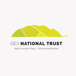 We provide graphic design and print services to the QEII National Trust and print their fact sheets, programmes & brochures.