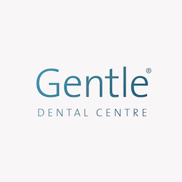 For the Gentle Dental Centre, we print business cards, appointment cards and vinyl decals.