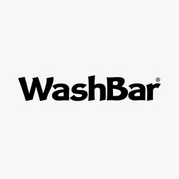 We provide Washbar Graphic Design Services